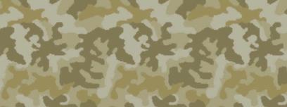 codmw2_DesertCamo