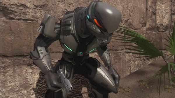 halo_3_armor_assault