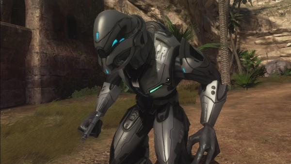 halo_3_armor_commando