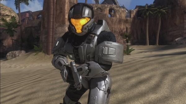halo_3_armor_cqb