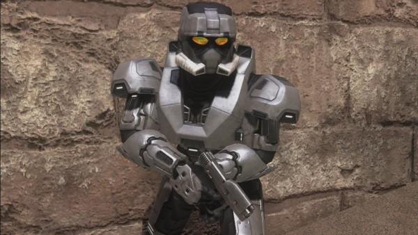 halo_3_armor_eod