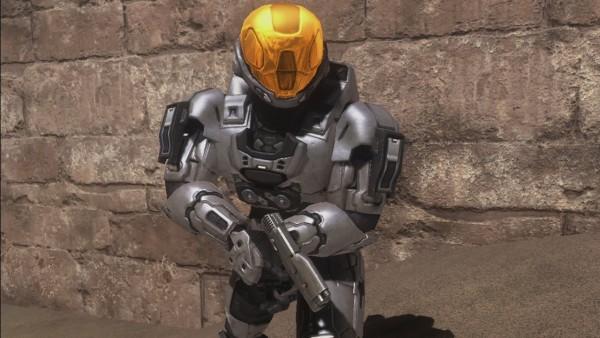 halo_3_armor_eva