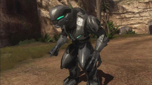 halo_3_armor_flight