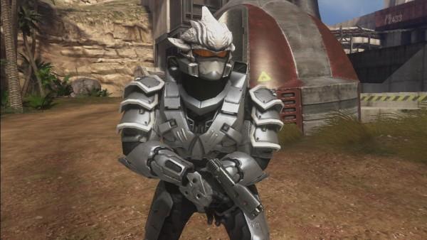 halo_3_armor_hayabusa