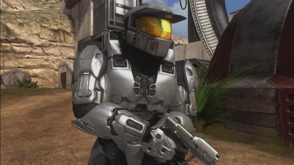 halo_3_armor_mark_v_helmet