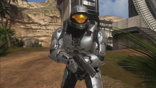 halo_3_armor_odst_helmet