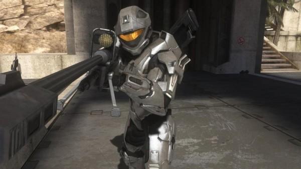 halo_3_armor_recon