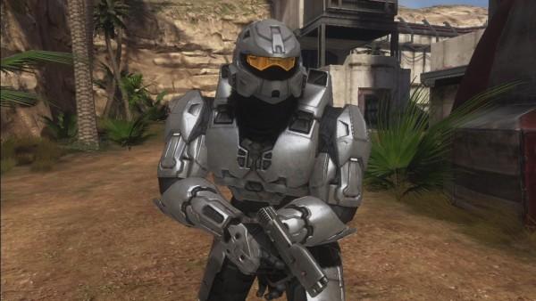 halo_3_armor_rogue_helmet
