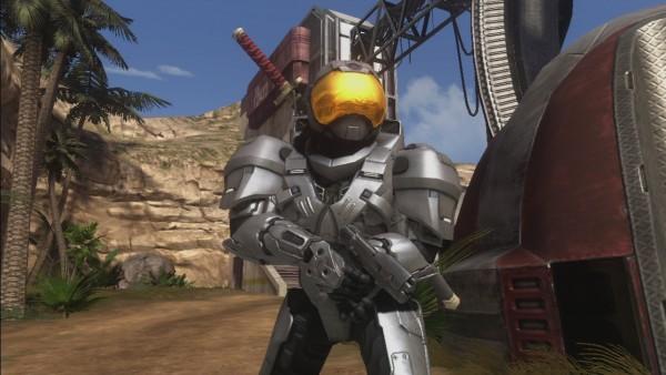 halo_3_armor_security_katana