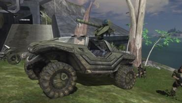 halo_3_warthog_gauss_cannon