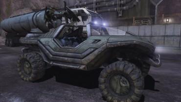 halo_3_warthog_turret