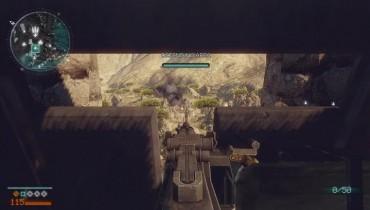 medal_of_honor_machine_gun_sights