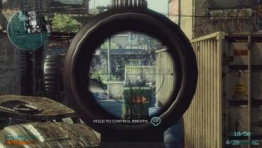 medal_of_honor_opfor_sniper_scope