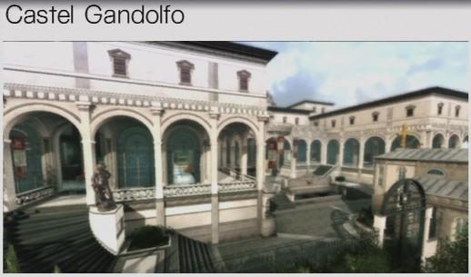 assassins_creed_brotherhood_map_castel_gandolfo