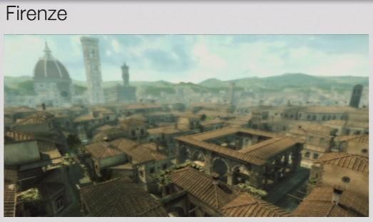assassins_creed_brotherhood_map_firenze