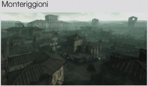 assassins_creed_brotherhood_map_monteriggioni