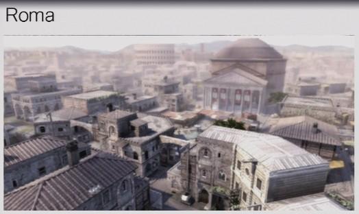 assassins_creed_brotherhood_map_roma