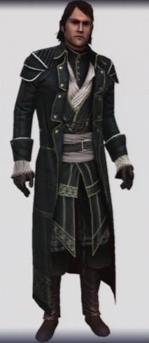 assassins_creed_brotherhood_officer