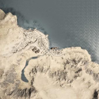 bfbc2_arica_harbor_map_hires