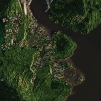 bfbc2_laguna_presa_map_hires