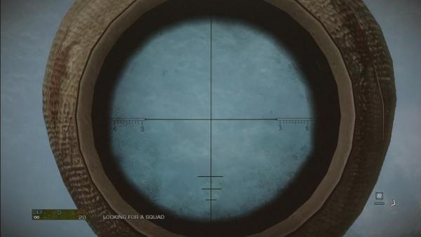 bfbc2_m40_scope
