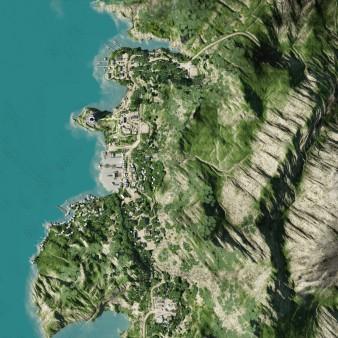 bfbc2_valapariso_map_hires