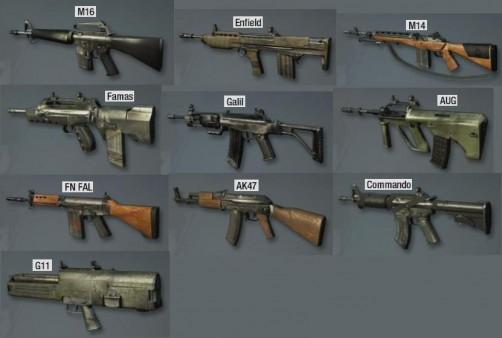 call_of_duty_black_ops_assault_rifles