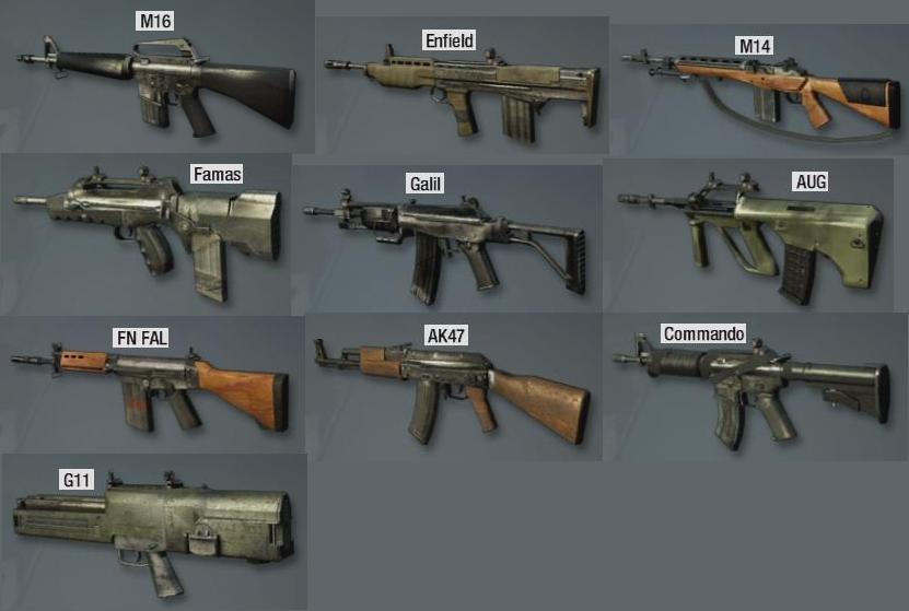 Call Of Duty Black Ops Walkthrough