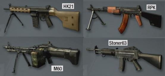 call_of_duty_black_ops_light_machine_guns