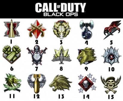 call_of_duty_black_ops_prestige_emblems