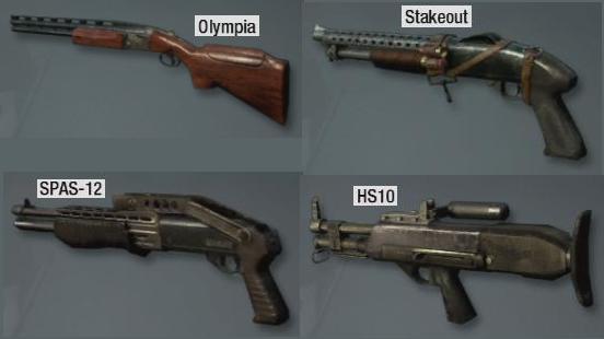 call_of_duty_black_ops_shotguns