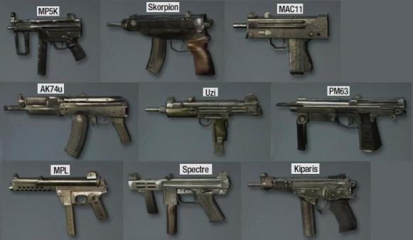 call_of_duty_black_ops_submachine_guns