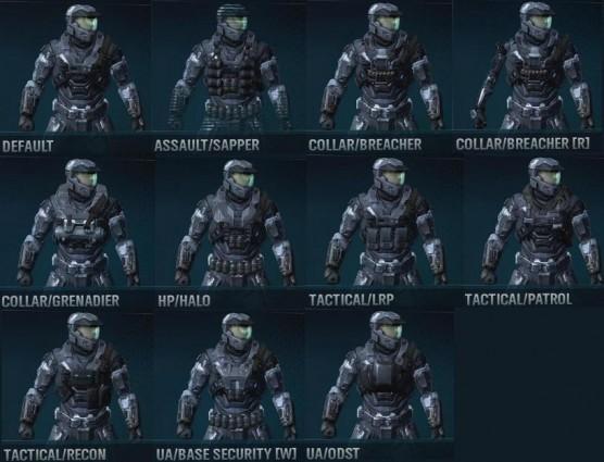 halo_reach_chest_armor