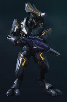 halo_reach_elite_general