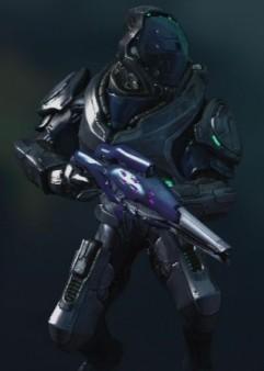 halo_reach_elite_ranger