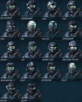 halo_reach_helmets