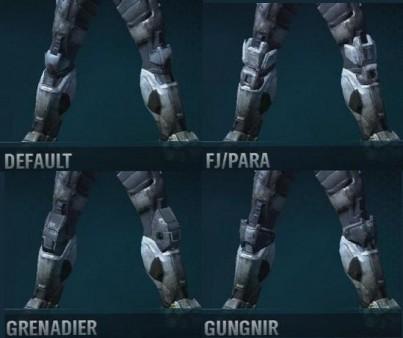 halo_reach_knee_guard_armor