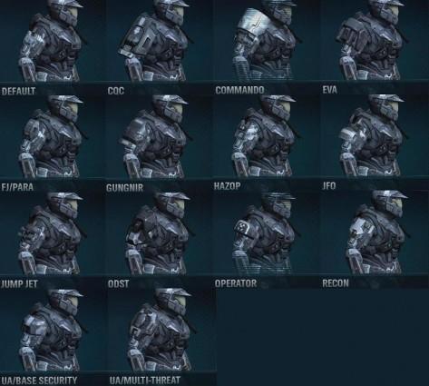 halo_reach_shoulder_armor