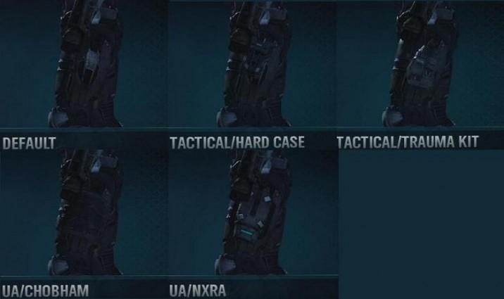halo_reach_utility_armor