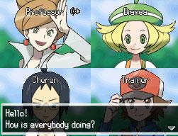 pokemon-b2w2-xtransceiver