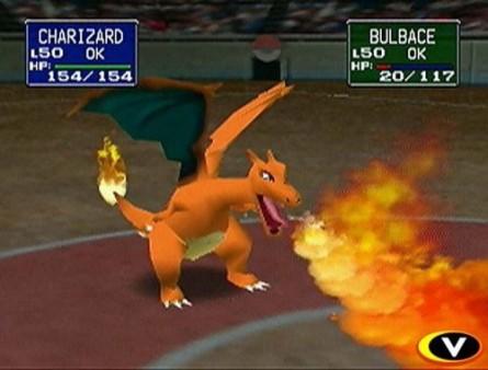 pokemon_stadium_charizard_flamethrower