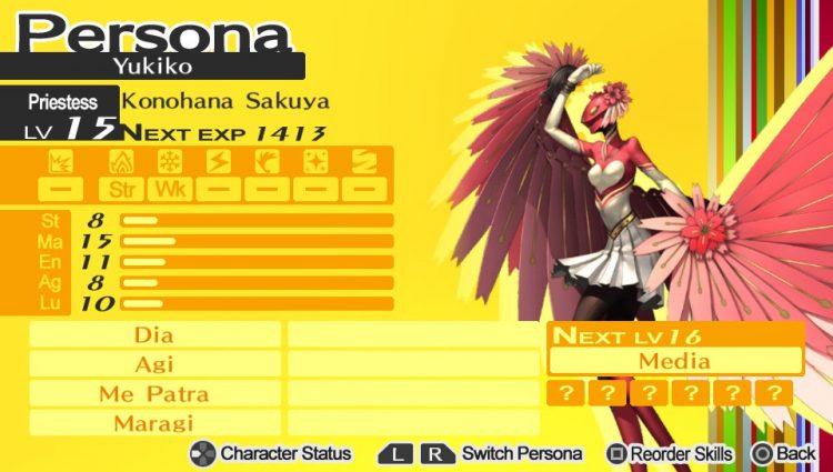persona-4-golden-konohana-sakuya