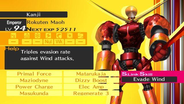 persona-4-golden-rokuten-maoh