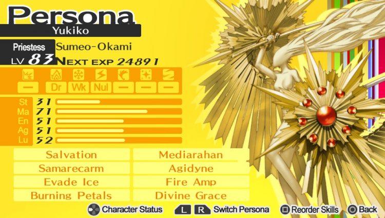 persona-4-golden-sumeo-okami