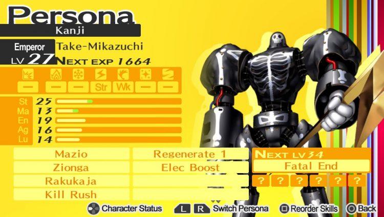 persona-4-golden-take-mikazuchi