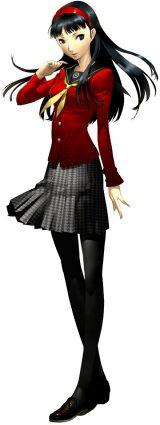 persona-4-yukiko-amagi