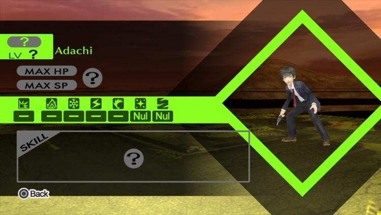 persona_4_golden_adachi_boss