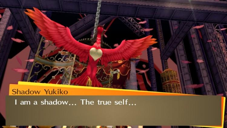 persona_4_golden_shadow_yukiko_affinities