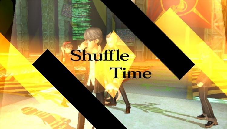 persona_4_golden_shuffle_time