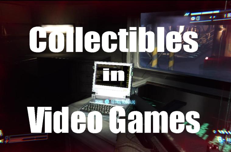 collectibles_thumb